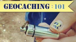 geocaching1011