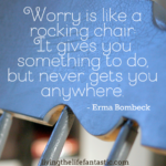 anxiety-is-a-rocking-chair