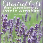 essential-oils-for-anxiety-and-panic-attacks